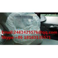 Buy cheap 99% Purity Boldenone Steroids Fat Loss Roid Boldenone Cypionate Powder CAS 106505-90-2 from wholesalers