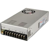 Buy cheap Adjust Ultrahigh Precision Variable Frequency AC single phase Power Sources 3KVA from wholesalers