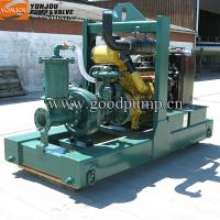 Buy cheap sludge suction pump from wholesalers