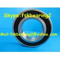 Buy cheap NSK  Air Conditioner Bearing  4607 - 2AC2RS 35mm x 52mm x 20mm from wholesalers