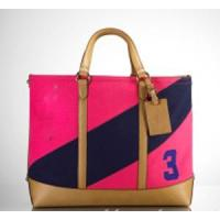 Buy cheap Lady Designer Handbag from wholesalers