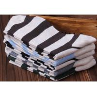 Buy cheap beautiful women's cotton socks from wholesalers