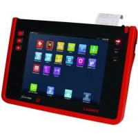 Buy cheap Genuine original Global English version online Upgrade X431 PAD Launch x431 PAD from wholesalers
