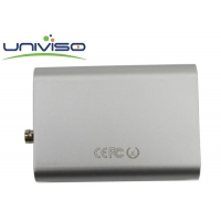 Buy cheap 1920 X 1080 P 60Hz Video Box HDMI BNC DVI To USB Converter Mobile A / V Capture from wholesalers