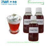 Buy cheap Xian Taima 1000mg/ml pure nicotine USP Grade nicotine for E Liquid from wholesalers