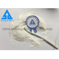 Buy cheap Estradiol Cypionate Estrogen Steroids Hormones Estradiol Female Bodybuilding product