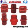 Buy cheap apg epoxy resin mould pressure die casting mould epoxy resin APG injection mould from wholesalers