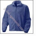 Buy cheap SWT32 Men's Full Zipper Sweater from wholesalers