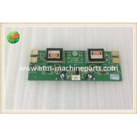 Buy cheap Lcd Monitor Inverter Dp-04-17019 Use In Kingteller Monitor Display from wholesalers