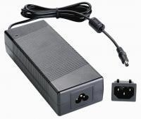 Buy cheap 120W desktop switching power supplies with C6 or C14 AC inlet made in China E-Stars from wholesalers