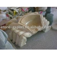 Buy cheap granite&marble table,coffee table,worktop,uk work tops,artificial quartz countertops,stone top,table top, from wholesalers