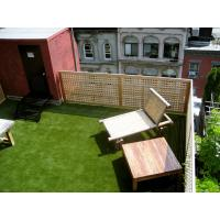 Buy cheap Grass for roof garden from wholesalers