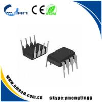 Buy cheap UMEAN : LM324 DIP from wholesalers