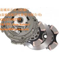 Buy cheap MACK  CLUTCH KIT product