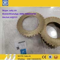Buy cheap ZF  Outer clutch disc, 501332094, ZF transmission parts for zf  transmission 4wg180/4wg200 from wholesalers