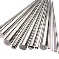 Buy cheap customizes 904 and 904L pickling 321 stainless 1 steel bright hot rolled bar 304 from wholesalers