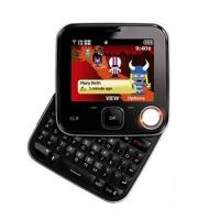 Buy cheap Qwerty Keyboard Cell Phone (FDCH004) from wholesalers