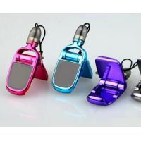 Buy cheap Mobile Phone touch pen Holder, Cleaner and Touch Pen, touch screen pen product