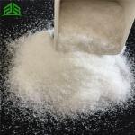 Buy cheap 100% water soluble fertilizer magnesium sulphate epsom salt bulk from wholesalers