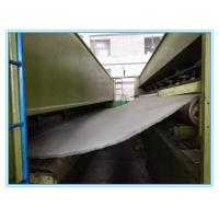 Buy cheap Black Geotextile for building/geotexile/geotextile fabric/woven geotextile/geotextile filter fabric/geotextile sand bag from wholesalers