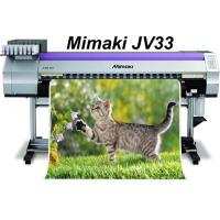 Buy cheap High Speed Automatic Mimaki Textile Printer Epson DX5 Print Head from wholesalers
