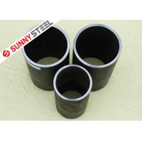 Buy cheap ASTM A513 Welded Steel Tubes with DOM production from wholesalers