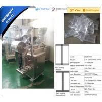 Buy cheap DXDY-100 Liquid packing machine price from wholesalers