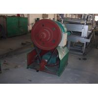 Buy cheap Carbon Steel Pipe Shrinking Machine 11KW 52mpa For Seamless Pipe Manufacturing from wholesalers