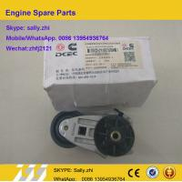 Buy cheap brand new belt tensioner , 3967190、 3936213,  Cummins engine parts for 6 CTA Cummins engine from wholesalers