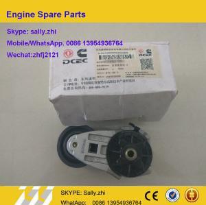 Buy cheap brand new belt tensioner , 3967190、 3936213,  Cummins engine parts for 6 CTA Cummins engine product