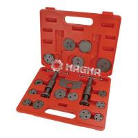Buy cheap 18 PCS Brake Caliper Wind Back Tool Kit from wholesalers