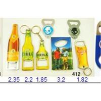 Buy cheap Wine opener from wholesalers