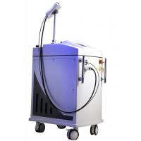 Buy cheap Red Lights 1064 NM Nd Yag Laser  product