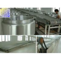 Buy cheap Tofu processing project from wholesalers
