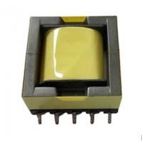 Buy cheap Low DC Resistance High Frequency Flyback Transformer Low Profile Small Size from wholesalers