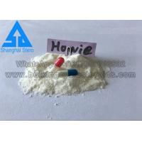 Buy cheap CAS 472-61-1 Drostanolone Enanthate Muscle Growth Steroids White Power product