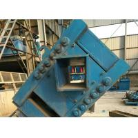 Buy cheap Diagonal hot billet shear for cutting up to 200 mm steel billet  synchronous billet cutter from wholesalers