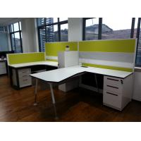Buy cheap good quality modern office furniture from wholesalers