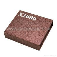 Buy cheap GSM MMS Mini DV X2000 with Remote MMS Video and Audio Recording MMS GSM Monitor from wholesalers