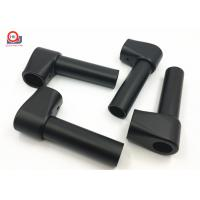 Buy cheap Anti Corrosion Motorcycle Performance Parts Casting Forming Hard Anodized Finish from wholesalers