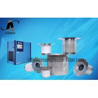 Buy cheap Compair air filter oil filter oil separator from wholesalers