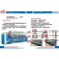 Buy cheap ACS TYPE twisting machine from wholesalers