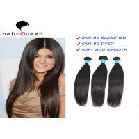 "Buy cheap 8-30"" Length Malaysian Deep Wave Virgin Hair Tangle Free No Shedding product"