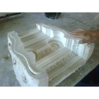 Buy cheap high strength mold making liquid silicone rubber from wholesalers