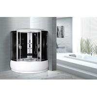 China Free Standing Prefab Bathroom Shower Cabins 1500 X 1500 X 2150 mm on sale