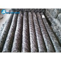 Buy cheap hexagonal wire mesh 10mm/heavy duty chicken wire/chicken wire cage from wholesalers