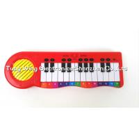 Buy cheap Baby Piano Sound Module For Kid's Sound Board Books , Indoor Toy Instruments Module from wholesalers