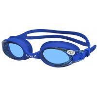 Buy cheap Fashion profession Optical Swimming Goggles / swimming goggle with CE certificate from wholesalers