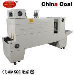 Buy cheap BSE5040A PE film Heat Shrink packaging machine / shrink tunnel Shrink packaging machine,Heat Shrink packaging machine from wholesalers