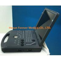 Buy cheap Portable 3D Vaginal Ultrasound Scanner with Cheap Price China Product (YJ-C60) from wholesalers